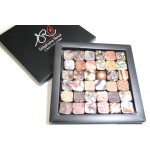 COFFRET 36 CHOCOLATS