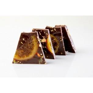 CHOCOLAT A CASSER