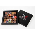 COFFRET 25 CHOCOLATS