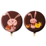 SUCETTE en chocolat