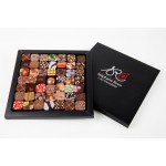 COFFRET 49 CHOCOLATS