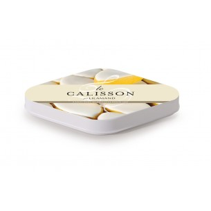 CALISSONS 105g