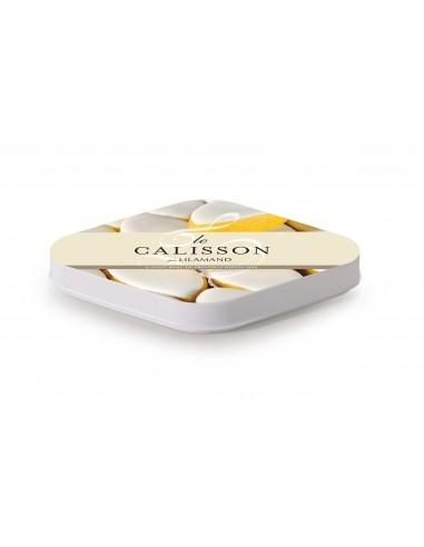 CALISSONS 105g